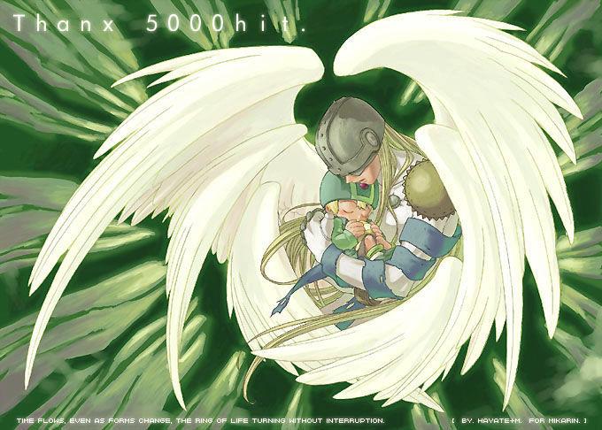 takaishi men X-men figma figure  shfiguarts iron man mark 50 (avengers / infinity war) mar,  megahouse gem series digimon adventure takeru takaishi & patamon 1/10.