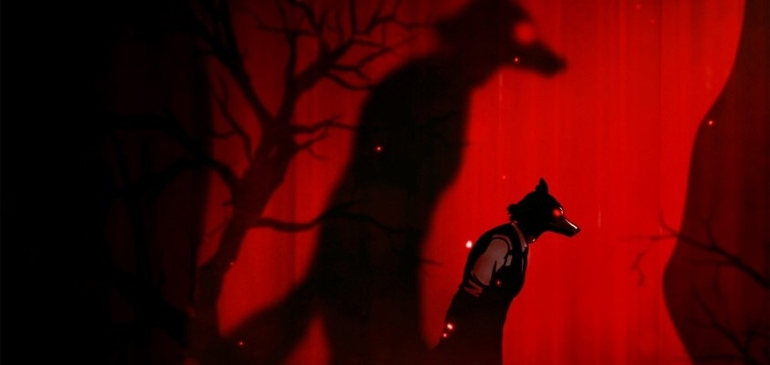 YOASOBI's BEASTARS Staffel 2 Opening erreicht 100 Millionen Views
