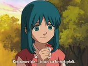 naruto_ova1_6.jpg