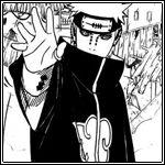 naruto_chapter_422_04.jpg