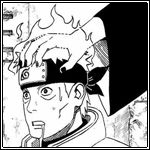 naruto_chapter_419_03.jpg