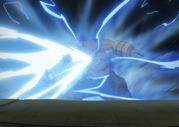 sasuke_vs_raikage202.png
