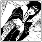naruto_chapter_412_02.jpg
