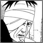 naruto_chapter_450_04.jpg
