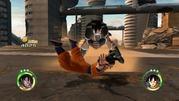 dragon_ball_ragin_blast_2_screen_5.jpg