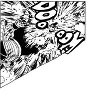 zweihandenergiebombe.jpg