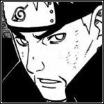 naruto_chapter_436_01.jpg