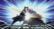 sasukedanzou210.png