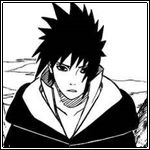 naruto_chapter_410_06.jpg