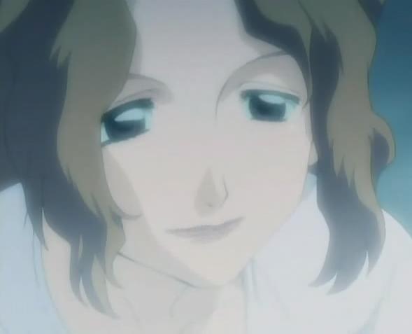 bleach_charakteremasaki_kurosaki.jpg