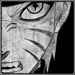 naruto_chapter_444_02.jpg